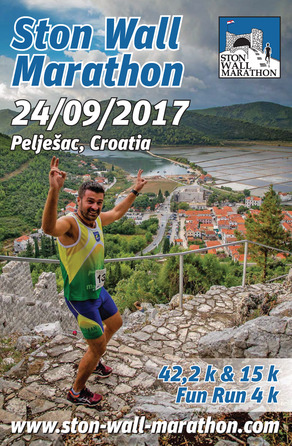 Advert in Distance Running 2017 Edition 3
