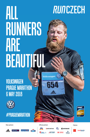 Advert in Distance Running 2017 Edition 4